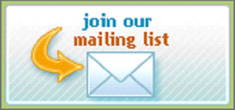 Join_email_list_button